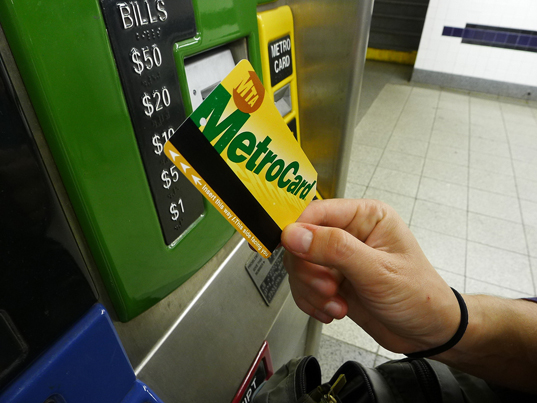 mta-green-surcharge-2