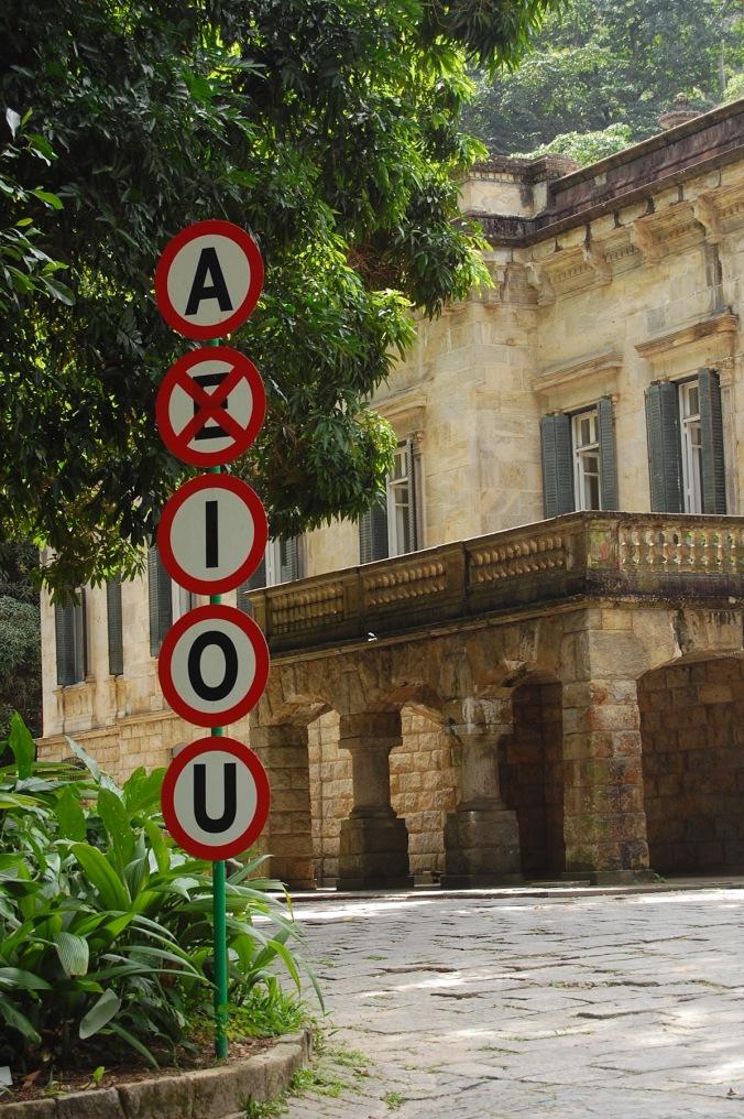 20120814_riodejaneiro_deboracostaesilva_0052