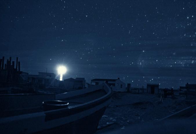 12 segundos de oscuridad (Montecruz Foto - via Flickr)