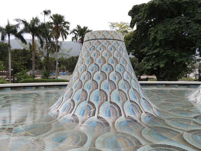 museu-haiti