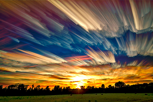 follow-the-colours-matt-molloy-fotografia-timelapse-07