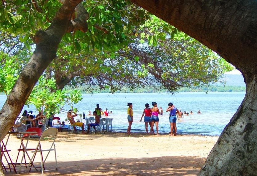 Nova Iorque Maranhão fonte: papetespelomundo.files.wordpress.com