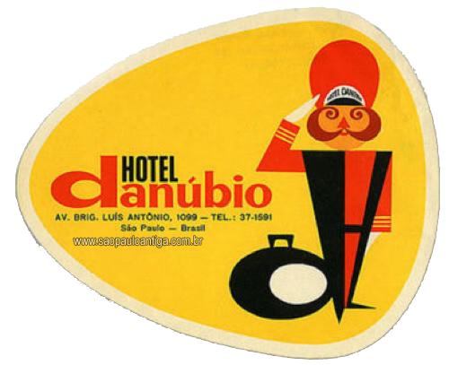 hotel_danubio