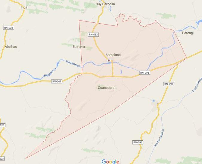 mapa_barcelona_rn