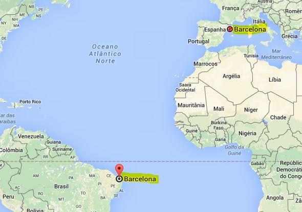 mapa_barcelonas