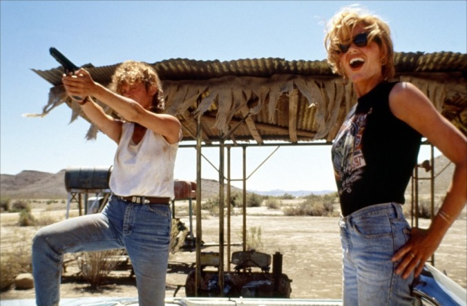 009-thelma-and-louise-theredlist