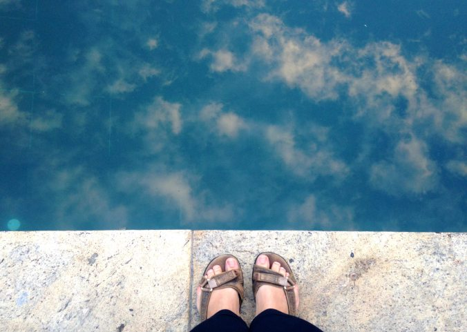 piscinalage_debora