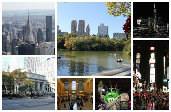Nova-York-Dia-3