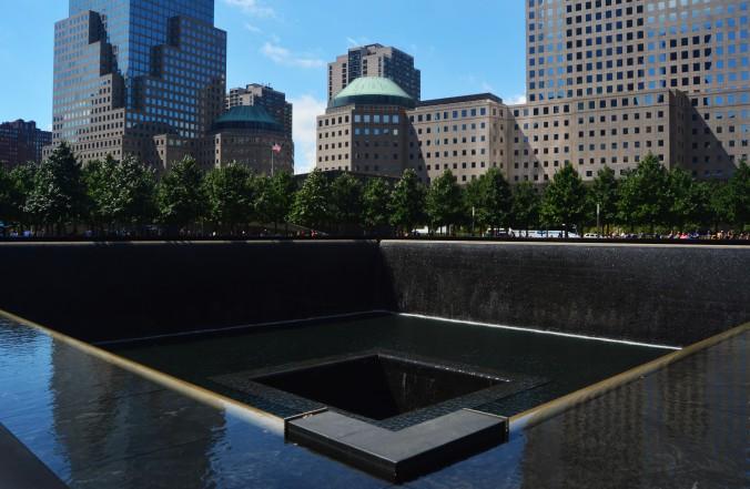 memorial10