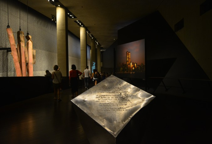 memorial22